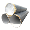 /product-detail/tianjin-cement-lined-anticorrosive-steel-pipe-1702941564.html
