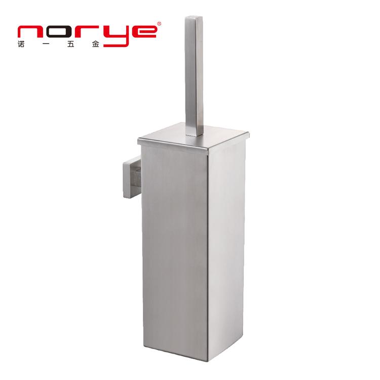 Norye hotel bath accessories suppliers for washroom-2