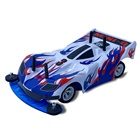 Toy Cars Car Manufacturers Selling Toy Racing Cars Can Control The Speed Of Electric Remote Control Cars
