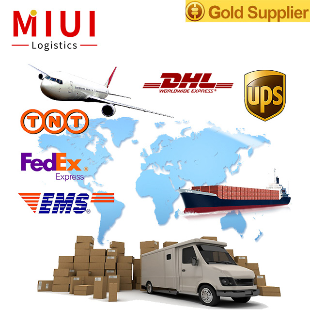 Free shipping to india amazon logistics door to door <strong>delivery</strong>
