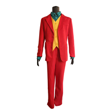 2019 <span class=keywords><strong>di</strong></span> trasporto del nuovo film <span class=keywords><strong>di</strong></span> <span class=keywords><strong>halloween</strong></span> phoenix cosplay adulto joker costume