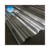 floor decking sheet specification corrugated steel structural floor decking ground floor decking