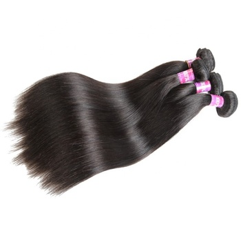 virgin brazilian hair bundle,remy 100 brazilian human hair weave,virgin raw brazilian cuticle aligned hair
