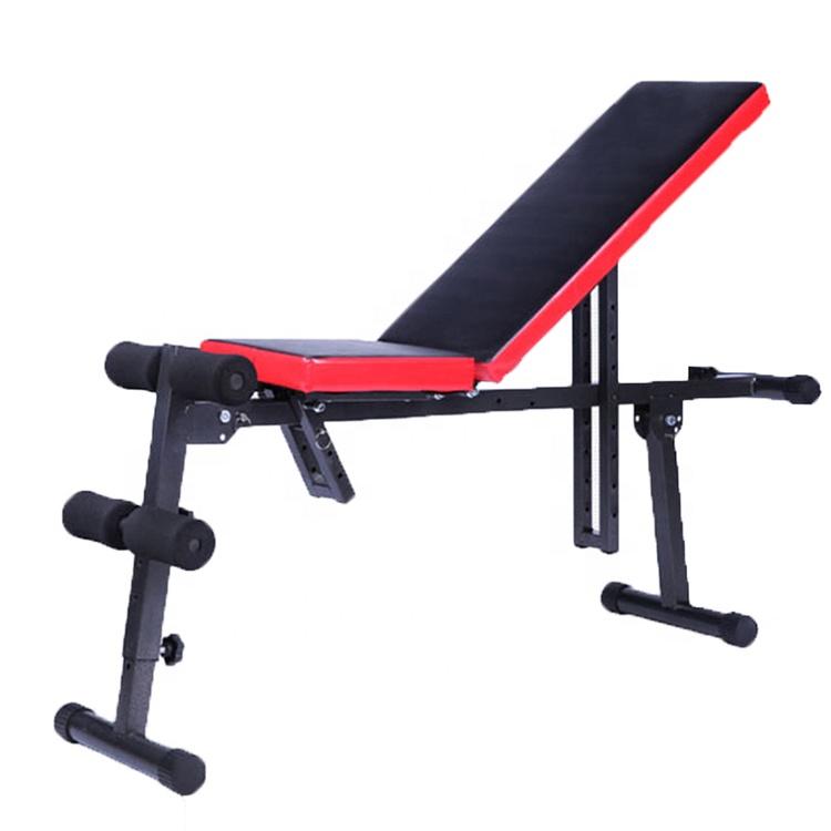 सस्ते पेट व्यायाम उपकरण फिटनेस बेंच को बैठने ऑनलाइन