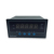 Led Display 10V Weighfeeder Electronic Measure Digital Display System Controller