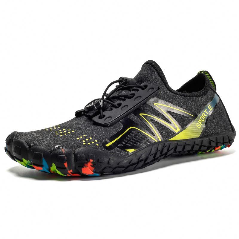 Venta Al Por Mayor Zapatillas De Tallas Grandes Compre Online Los Mejores Zapatillas De Tallas Grandes Lotes De China Zapatillas De Tallas Grandes A Mayoristas Alibaba Com