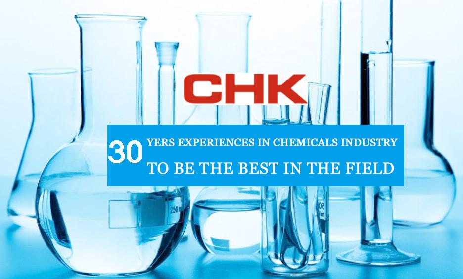 चीनी कारखाने सबसे अच्छी कीमत सोडियम hydrosulfite निर्माता 88% reductive