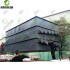 Online Support Tyre Recycling Plant Recycling Tyre Waste Tyre Recycling Pyrolysis Plant For Sale