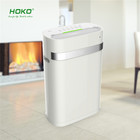 Air purification system baby care hepa air cleaner
