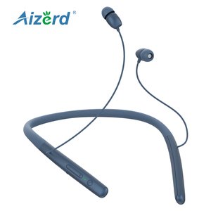 Wireless with Microphone Sport Mobile Headphone Bluetooh