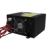 130w 150w 180w co2  laser tube Power Supply