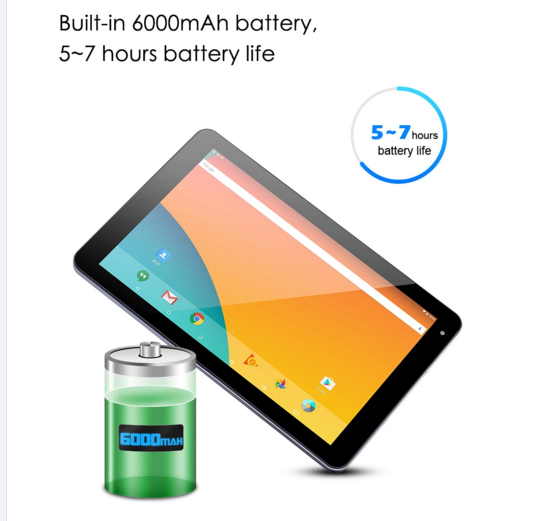 Factory 2020 Hot Sale PIPO N2 10.1 inch 1920x1200  android 9.0