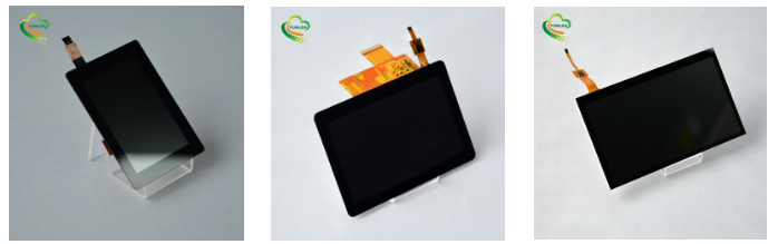 Shenzhen  good price usb Touchscreen 17 inch touch screen panel overlay kits for laptop gaming