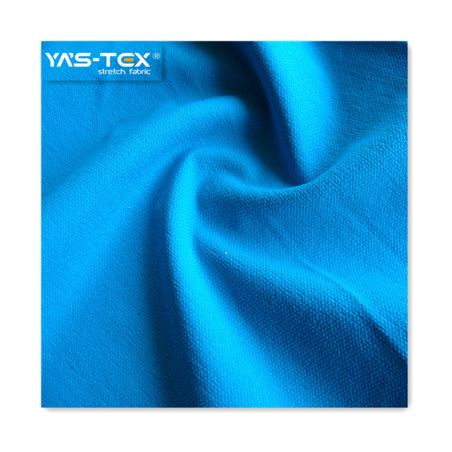 Sợi Nhỏ 85% Nylon 15% Spandex Vải Siêu Mềm Nylon Spandex Vải Cho Hàng May Mặc