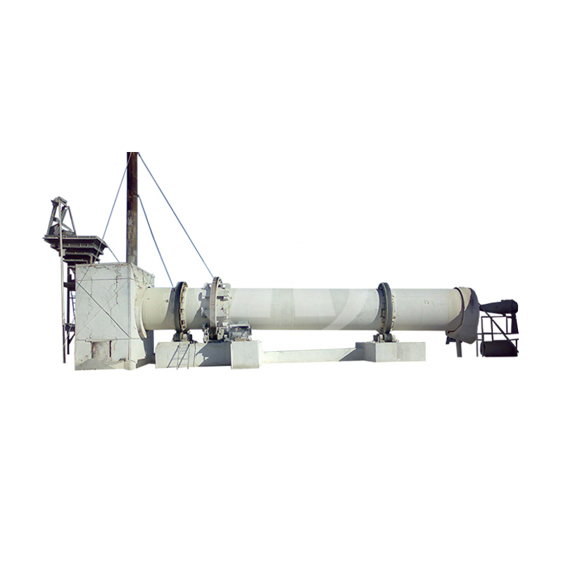 Exciting Price Cow Manure Stainless Dryer Drying Machine