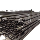 Pipe Schedule40 Lowest Price Alloy Steel Pipe