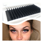 Eyelash Extensions Volume Eyelash Extensions Private Volume Lashes Individual Eyelash Silk Eyelash Extensions