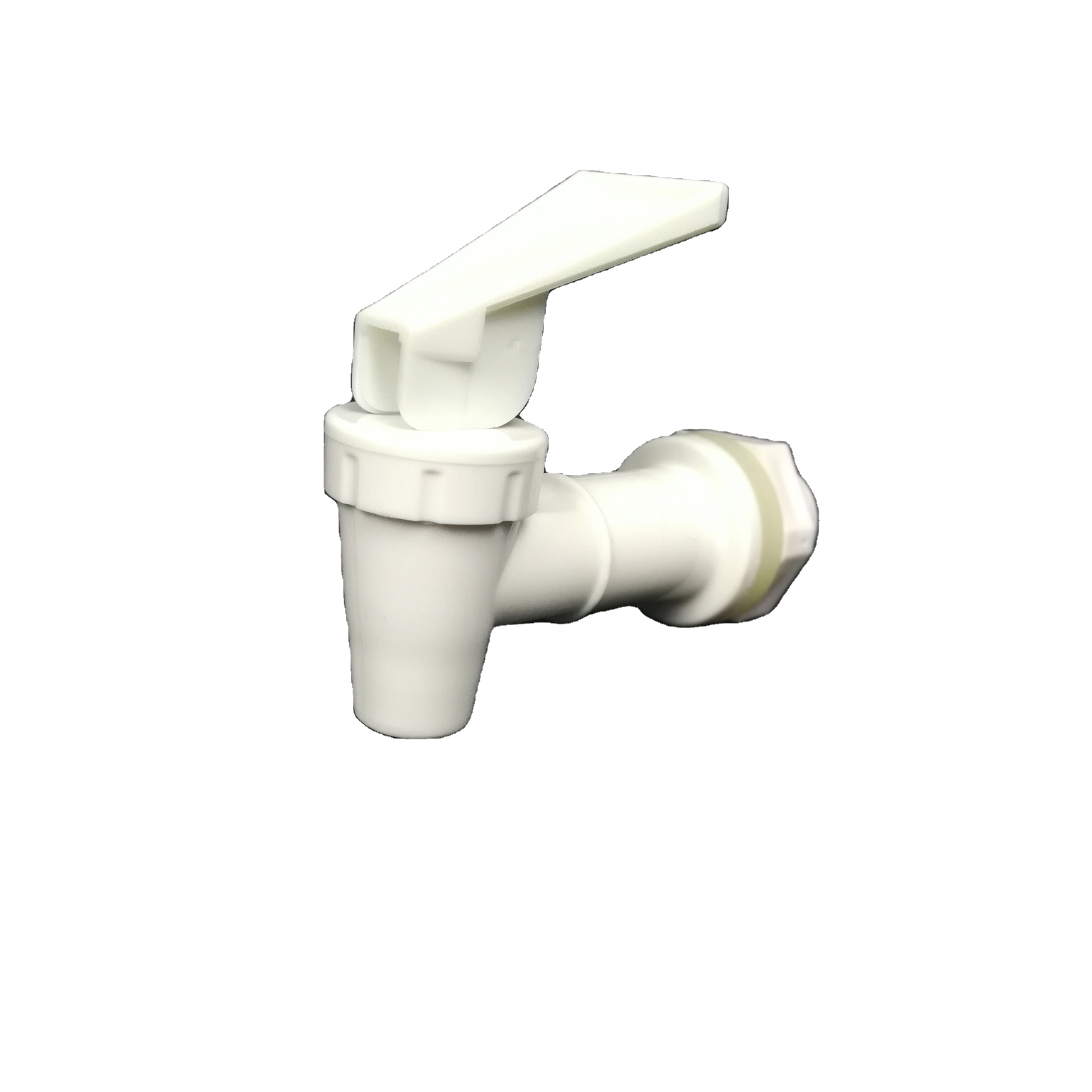 plastic drink water tap/ABS bibcock/plastic drinking faucet