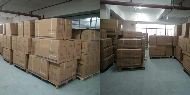 スマートホーム9000 12000 18000 24000 btuオフグリッドソーラーエアコン価格