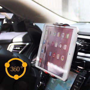 10 inch black friday tablet deals 2018 android taxi &car tablet pc for navigation