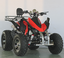 Atv <span class=keywords><strong>buggy</strong></span> 4x4 tank diesel atv 250cc atv racing