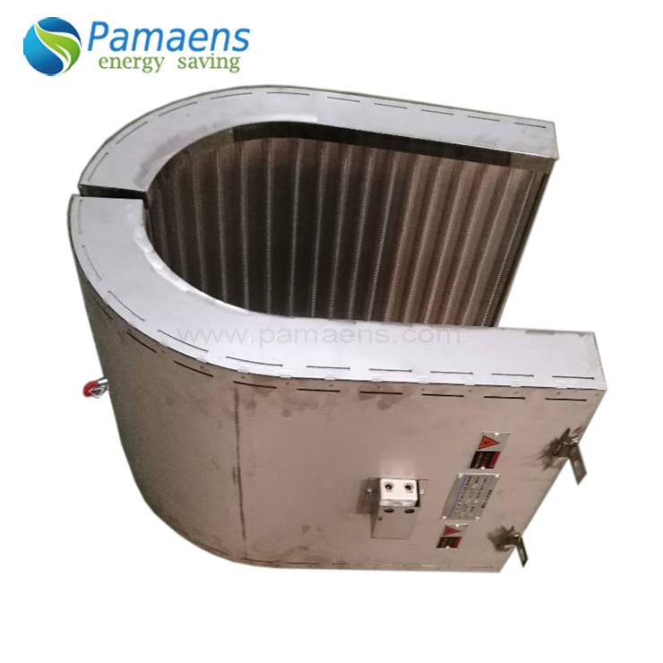 Nano heater-65.jpg