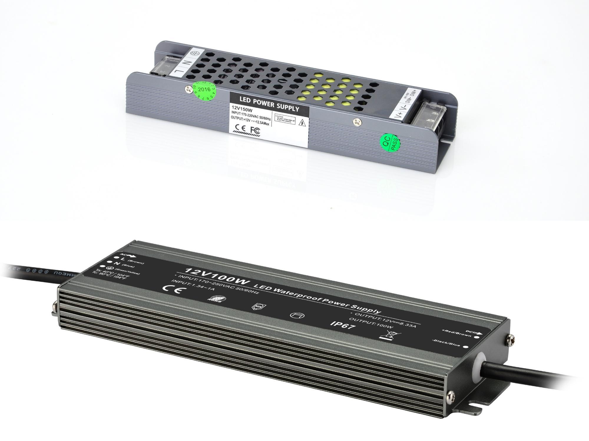 Dc 12V módulo led 3w módulo led 3030 inyección retroiluminación LED módulo