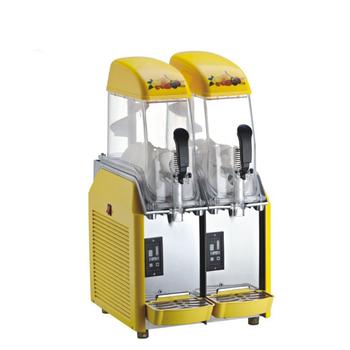 24L Ice Slush Smoothies Machine Cold Drink Maker Slushy Machine Frozen Drink Machine