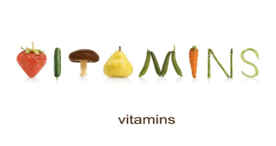 vitamin k1 Phylloquinone competitive price CAS No. 84-80-0