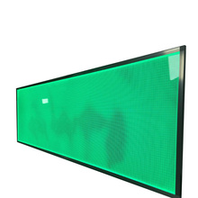 Interior de oficina borde iluminación led de panel plano <span class=keywords><strong>60x60</strong></span>