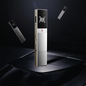 Hidden Pen Voice Recorder Audio Sound Recording Devices Spy Voice Recorder