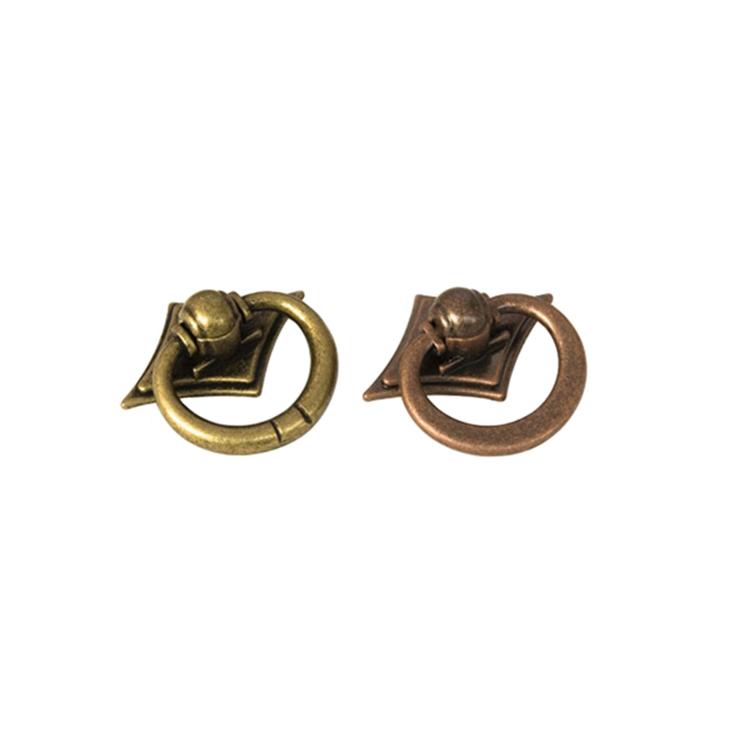 Color : 128mm Hole Distance JINAN 1Pc Antike Bronze Keramik Kabinett Griffe Zink-Legierung Schublade Kn/öpfe Schrank T/ürgriffe europ/äischen M/öbelgriff Wohnkultur