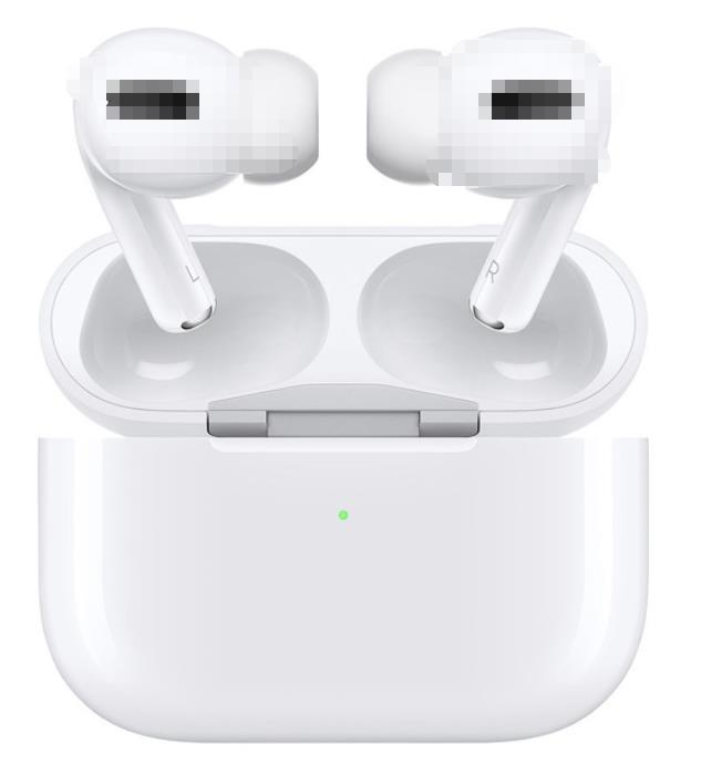 Luft Pro 3 Kopfhörer A3 Kopfhörer Noise Cancelling BT 5,0 Kopfhörer Dritte Gen Ohrhörer