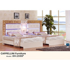 Bedroom Set Manufacturers Simple Modern Bedroom Set With Furniture