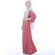 Abaya In China Dubai Islamic Clothing Hot Sale Prayer Muslim Dress Abaya Dress for muslim women