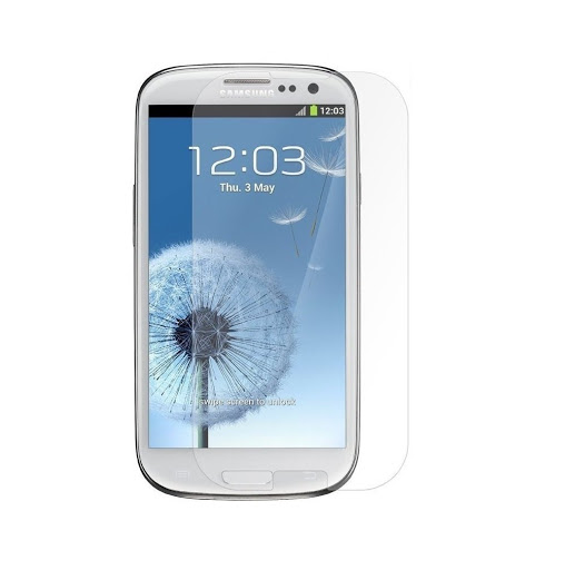 <strong>Screen</strong> Protector for samsung s7 s6 edge plus g9350 g9250 g9280 <strong>s3</strong> s4 S5 <strong>mini</strong> i9190 mobile temper glass <strong>screen</strong> guard