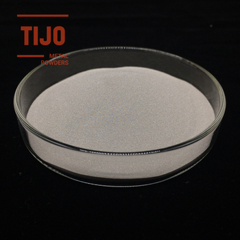 Additive Manufacturing 316L Stainless Steel Powders