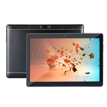 MTK6739 <span class=keywords><strong>Tablet</strong></span> PC Cina Produsen Laptop Dual Sim Card 4G <span class=keywords><strong>Android</strong></span> 9.0 <span class=keywords><strong>Tablet</strong></span> <span class=keywords><strong>10</strong></span>/<span class=keywords><strong>10</strong></span>.1 Inch