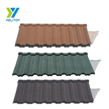 Aluminium Roofing Sheet Price Blue Roof Tiles Masonry Materials In Kerala Buy Aluminium Roofing Sheet Price In Kerala Blue Roof Tiles High Quality Masonry Materials Product On Alibaba Com