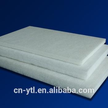 Hard Foam Pad Elastic Stuffing Sofa
