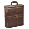 /product-detail/luxury-portable-best-costom-logo-christmas-gift-wine-carrier-case-for-sale-62241219034.html