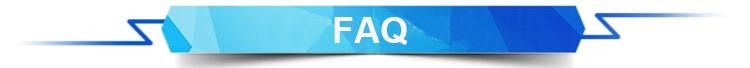 Frequency Inverters FAQ.jpg
