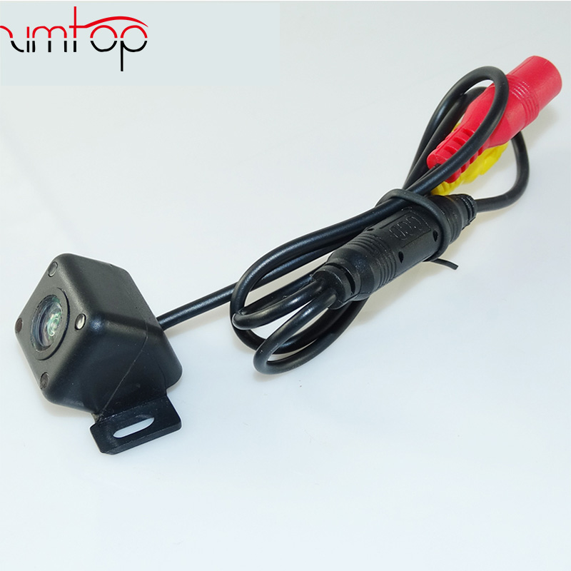 Multifunctional Radios And Gps Audio System Car Stereo With Reverse Camera For Wholesales