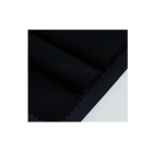 Graphic Customization [ Fabric Spandex ] FY18178-15 TPU Clear 50D Elastic Poly Pongee Plain 4 Way Stretch Fabric Fabric Polyester Spandex For Jacket
