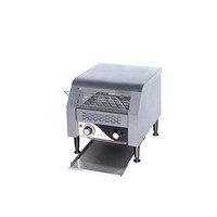 2019 Best Quality Automatic Electric Bread Conveyor Toaster Price