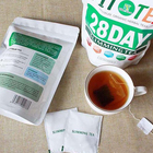 Herbal Tea Tea Tea And Herbal Tea 28 Days Teatox Weight Loss Herbal Tea Slim Tea To Lose Weight