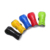 High quality football player protective board small size children foot shin pads