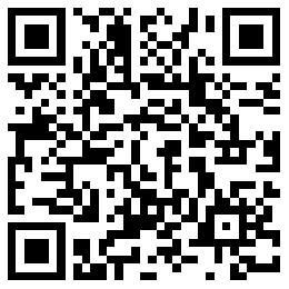极简生活app:新用户注册填邀请码奖励2元可直接提现,已到账。插图1