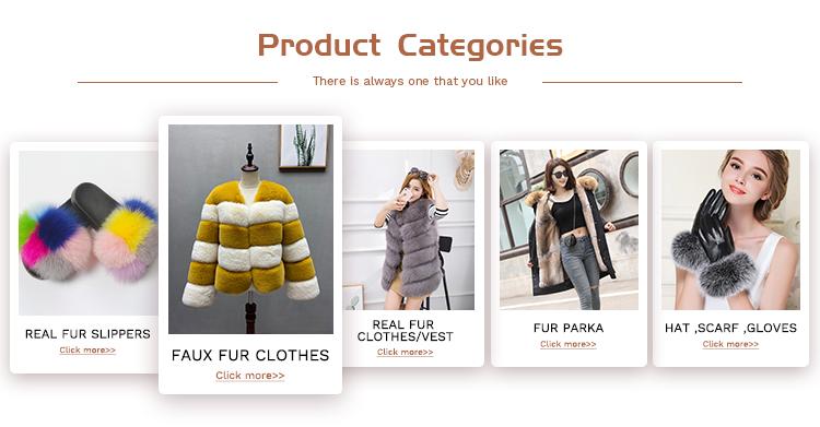 Style coréen mode longue femmes faux manteau de fourrure de lapin avec capuche manteau d'hiver pour femme