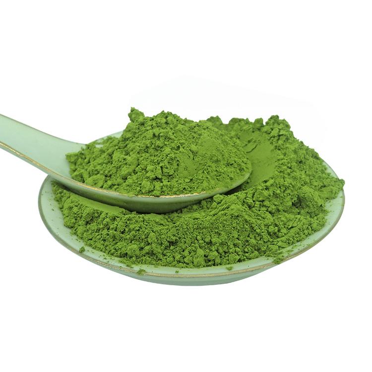 High Quality Pure Powder Green Tea Matcha - 4uTea | 4uTea.com